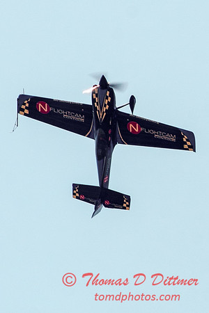 107 - Fair St. Louis: Air Show for fans with Special Needs - St. Louis Downtown Airport - Cahokia Illinois - July 2012