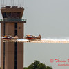 239 - Fair St. Louis: Air Show for fans with Special Needs - St. Louis Downtown Airport - Cahokia Illinois - July 2012