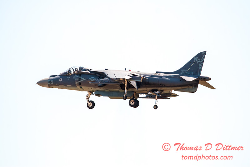 478 - Fair St. Louis: Air Show for fans with Special Needs - St. Louis Downtown Airport - Cahokia Illinois - July 2012