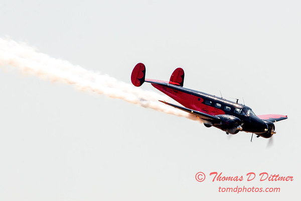 214 - Fair St. Louis: Air Show for fans with Special Needs - St. Louis Downtown Airport - Cahokia Illinois - July 2012