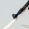 102 - Fair St. Louis: Air Show for fans with Special Needs - St. Louis Downtown Airport - Cahokia Illinois - July 2012