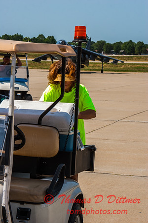 7 - Fair St. Louis: Air Show for fans with Special Needs - St. Louis Downtown Airport - Cahokia Illinois - July 2012