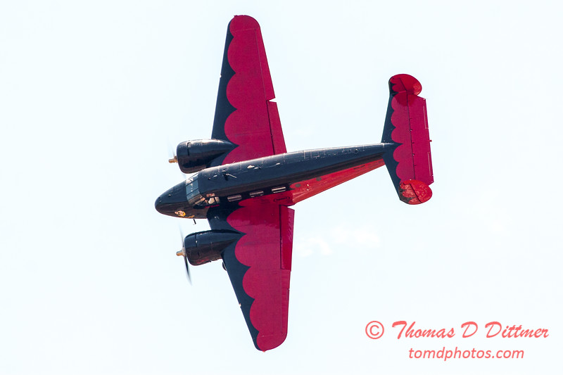 228 - Fair St. Louis: Air Show for fans with Special Needs - St. Louis Downtown Airport - Cahokia Illinois - July 2012