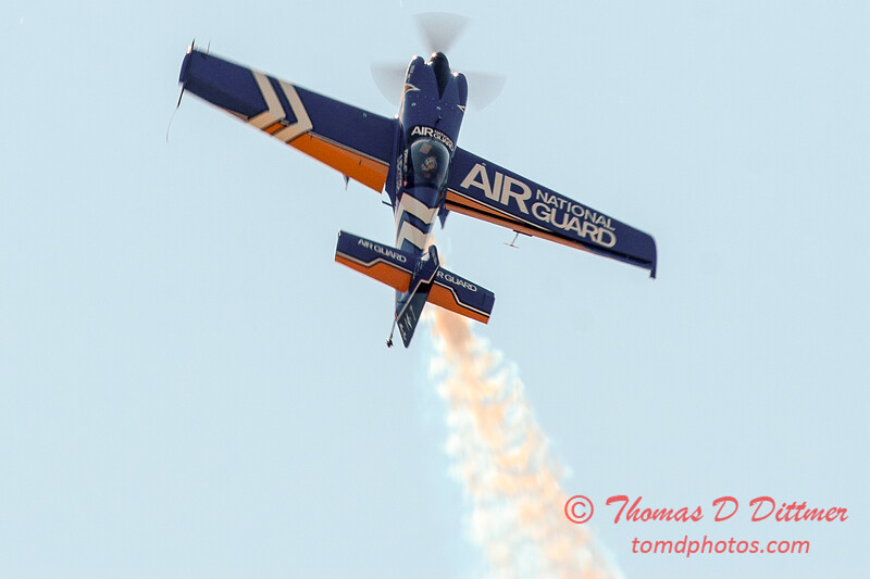 283 - Fair St. Louis: Air Show for fans with Special Needs - St. Louis Downtown Airport - Cahokia Illinois - July 2012