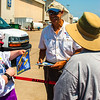 440 - Fair St. Louis: Air Show for fans with Special Needs - St. Louis Downtown Airport - Cahokia Illinois - July 2012