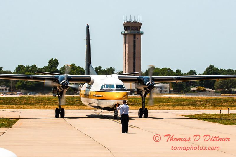 121 - Fair St. Louis: Air Show for fans with Special Needs - St. Louis Downtown Airport - Cahokia Illinois - July 2012