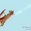 259 - Fair St. Louis: Air Show for fans with Special Needs - St. Louis Downtown Airport - Cahokia Illinois - July 2012