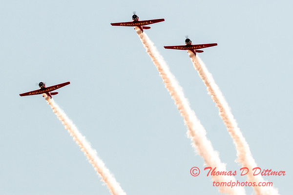 420 - Fair St. Louis: Air Show for fans with Special Needs - St. Louis Downtown Airport - Cahokia Illinois - July 2012