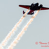 177 - Fair St. Louis: Air Show for fans with Special Needs - St. Louis Downtown Airport - Cahokia Illinois - July 2012