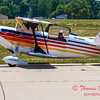 275 - Fair St. Louis: Air Show for fans with Special Needs - St. Louis Downtown Airport - Cahokia Illinois - July 2012