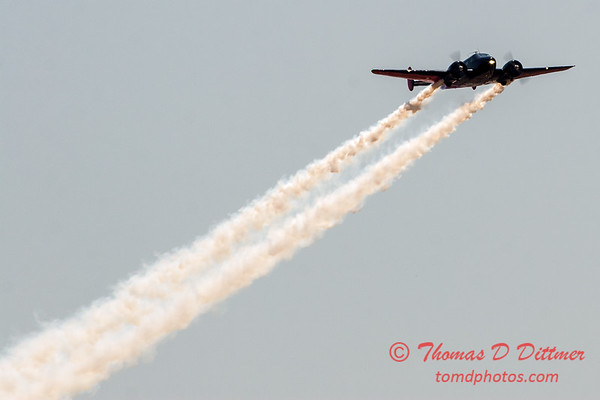 175 - Fair St. Louis: Air Show for fans with Special Needs - St. Louis Downtown Airport - Cahokia Illinois - July 2012