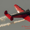 224 - Fair St. Louis: Air Show for fans with Special Needs - St. Louis Downtown Airport - Cahokia Illinois - July 2012