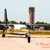 119 - Fair St. Louis: Air Show for fans with Special Needs - St. Louis Downtown Airport - Cahokia Illinois - July 2012