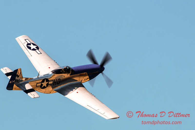173 - Fair St. Louis: Air Show for fans with Special Needs - St. Louis Downtown Airport - Cahokia Illinois - July 2012