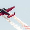 218 - Fair St. Louis: Air Show for fans with Special Needs - St. Louis Downtown Airport - Cahokia Illinois - July 2012