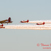 64 - Fair St. Louis: Air Show for fans with Special Needs - St. Louis Downtown Airport - Cahokia Illinois - July 2012