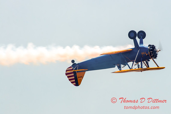 349 - Fair St. Louis: Air Show for fans with Special Needs - St. Louis Downtown Airport - Cahokia Illinois - July 2012