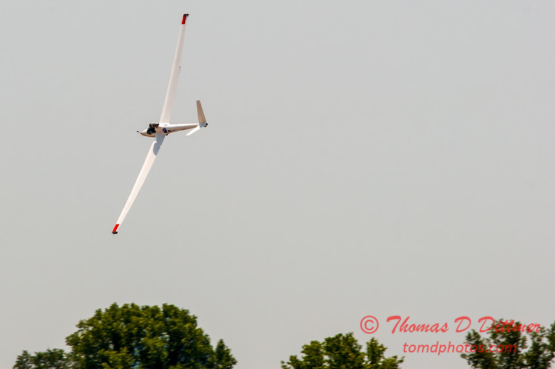 140 - Fair St. Louis: Air Show for fans with Special Needs - St. Louis Downtown Airport - Cahokia Illinois - July 2012