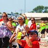 465 - Fair St. Louis: Air Show for fans with Special Needs - St. Louis Downtown Airport - Cahokia Illinois - July 2012