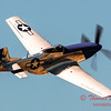 170 - Fair St. Louis: Air Show for fans with Special Needs - St. Louis Downtown Airport - Cahokia Illinois - July 2012