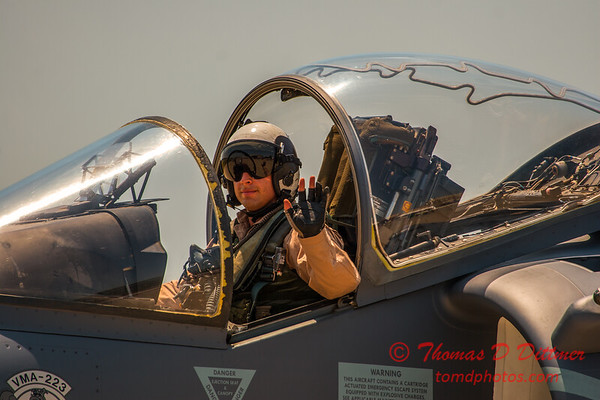 392 - Fair St. Louis: Air Show for fans with Special Needs - St. Louis Downtown Airport - Cahokia Illinois - July 2012