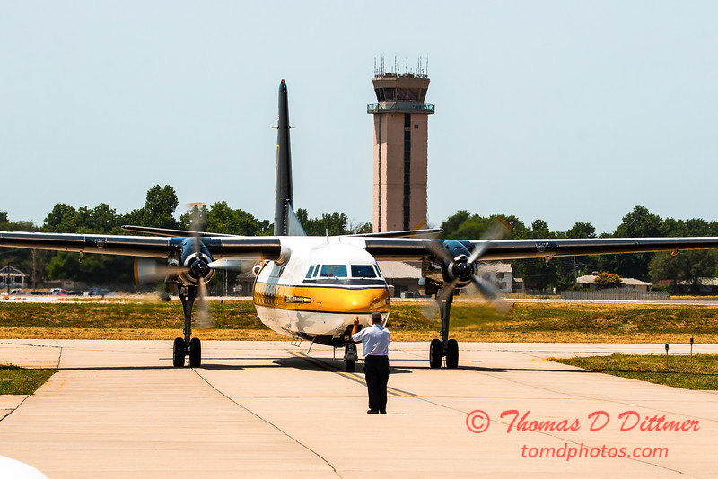 123 - Fair St. Louis: Air Show for fans with Special Needs - St. Louis Downtown Airport - Cahokia Illinois - July 2012