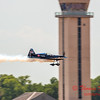 432 - Fair St. Louis: Air Show for fans with Special Needs - St. Louis Downtown Airport - Cahokia Illinois - July 2012