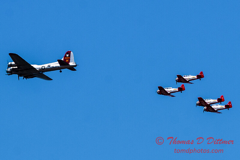 43 - Fair St. Louis: Air Show for fans with Special Needs - St. Louis Downtown Airport - Cahokia Illinois - July 2012