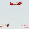 20 - Fair St. Louis: Air Show for fans with Special Needs - St. Louis Downtown Airport - Cahokia Illinois - July 2012