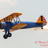 351 - Fair St. Louis: Air Show for fans with Special Needs - St. Louis Downtown Airport - Cahokia Illinois - July 2012