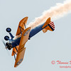 340 - Fair St. Louis: Air Show for fans with Special Needs - St. Louis Downtown Airport - Cahokia Illinois - July 2012