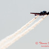 176 - Fair St. Louis: Air Show for fans with Special Needs - St. Louis Downtown Airport - Cahokia Illinois - July 2012
