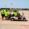 31 - Fair St. Louis: Air Show for fans with Special Needs - St. Louis Downtown Airport - Cahokia Illinois - July 2012