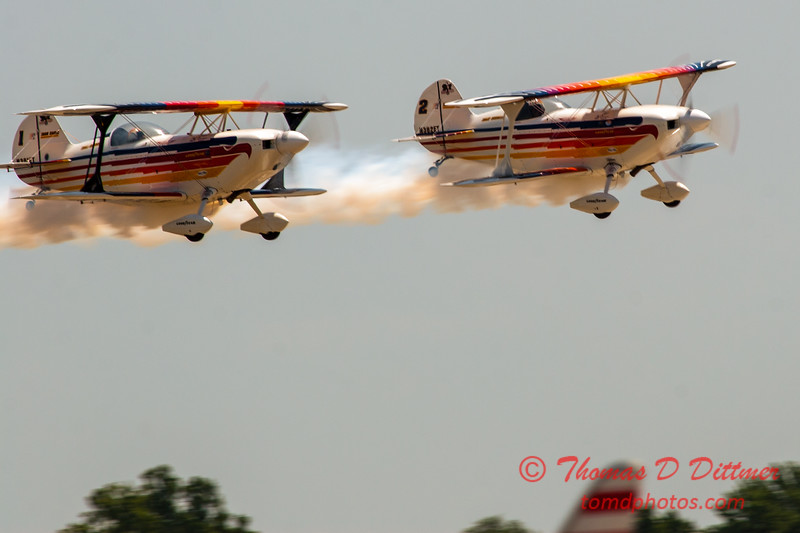 246 - Fair St. Louis: Air Show for fans with Special Needs - St. Louis Downtown Airport - Cahokia Illinois - July 2012