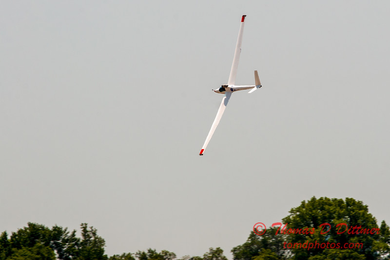141 - Fair St. Louis: Air Show for fans with Special Needs - St. Louis Downtown Airport - Cahokia Illinois - July 2012
