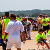 44 - Fair St. Louis: Air Show for fans with Special Needs - St. Louis Downtown Airport - Cahokia Illinois - July 2012