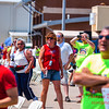 459 - Fair St. Louis: Air Show for fans with Special Needs - St. Louis Downtown Airport - Cahokia Illinois - July 2012