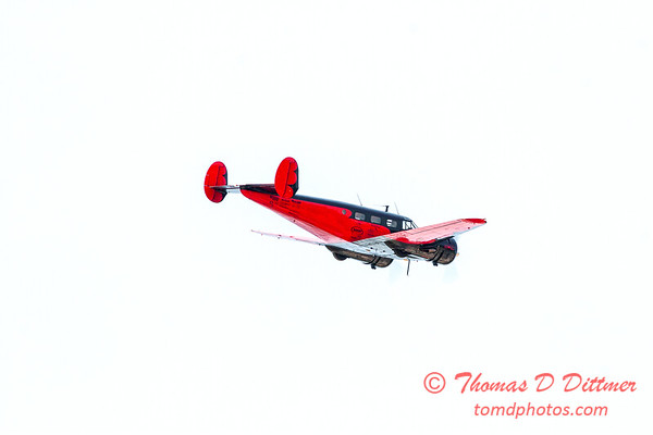 128 - Fair St. Louis: Air Show for fans with Special Needs - St. Louis Downtown Airport - Cahokia Illinois - July 2012