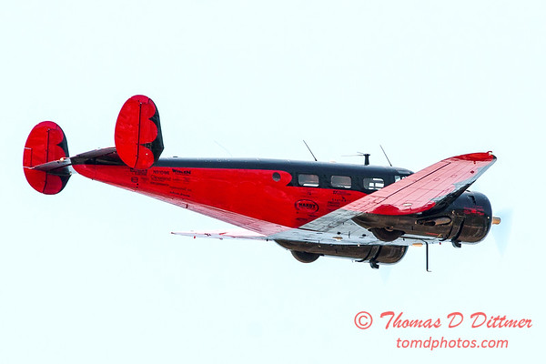 125 - Fair St. Louis: Air Show for fans with Special Needs - St. Louis Downtown Airport - Cahokia Illinois - July 2012