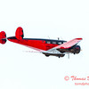 126 - Fair St. Louis: Air Show for fans with Special Needs - St. Louis Downtown Airport - Cahokia Illinois - July 2012