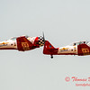 18 - Fair St. Louis: Air Show for fans with Special Needs - St. Louis Downtown Airport - Cahokia Illinois - July 2012