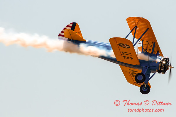 322 - Fair St. Louis: Air Show for fans with Special Needs - St. Louis Downtown Airport - Cahokia Illinois - July 2012