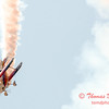 255 - Fair St. Louis: Air Show for fans with Special Needs - St. Louis Downtown Airport - Cahokia Illinois - July 2012