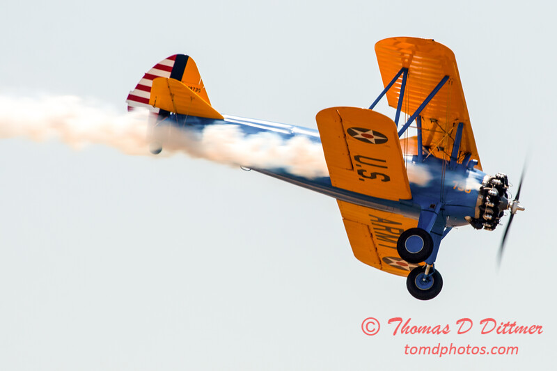 323 - Fair St. Louis: Air Show for fans with Special Needs - St. Louis Downtown Airport - Cahokia Illinois - July 2012