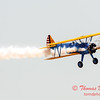 301 - Fair St. Louis: Air Show for fans with Special Needs - St. Louis Downtown Airport - Cahokia Illinois - July 2012