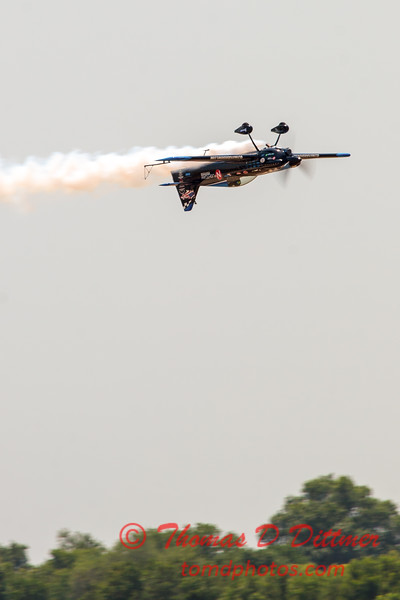 113 - Fair St. Louis: Air Show for fans with Special Needs - St. Louis Downtown Airport - Cahokia Illinois - July 2012