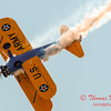 328 - Fair St. Louis: Air Show for fans with Special Needs - St. Louis Downtown Airport - Cahokia Illinois - July 2012