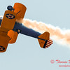 337 - Fair St. Louis: Air Show for fans with Special Needs - St. Louis Downtown Airport - Cahokia Illinois - July 2012