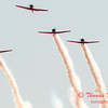 410 - Fair St. Louis: Air Show for fans with Special Needs - St. Louis Downtown Airport - Cahokia Illinois - July 2012