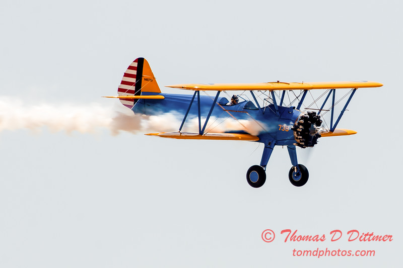 319 - Fair St. Louis: Air Show for fans with Special Needs - St. Louis Downtown Airport - Cahokia Illinois - July 2012